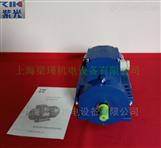 紫光三相异步电动机丨传动用紫光电机MS5624