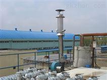 沼气火炬的功能和特点厂家专业生产