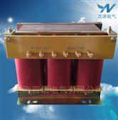 SBK-10kva设备配套专用变压器