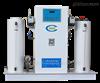 HCZY-50二氧化氯发生器价格/饮水消毒设备价格