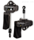 ChainMaster起重机,Chain Master吊具设备