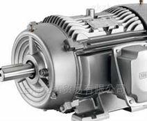 SIEMENS西门子高压电机优势在于质量好