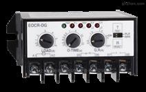 交流电流保护器经济型---EOCR-DG