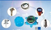 TM301-A03-B01-C00-D00-E01-F00-G00振動及溫度傳感器