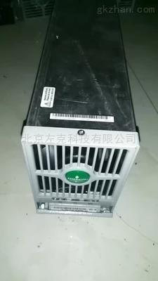 北京供应艾默生R48-3500E通信电源模块