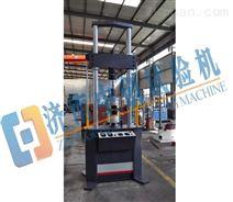 橡胶减震材料伺服疲劳试验机厂家优惠价格