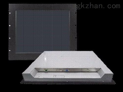 嵌入式工业显示器TS-F1901-C