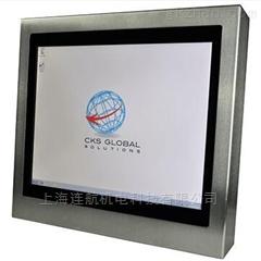 英国CKS工业计算机