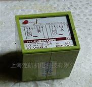 COMAT电压继电器