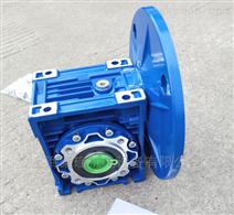 紫光ZIK铝合金减速机