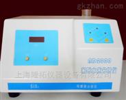 ND2012硅酸根分析仪