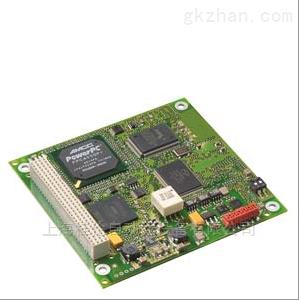 SIEMENS西门子处理器6GK1560-3AA00