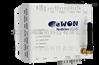 供应EWON光纤、路由器 北京志鸿恒拓