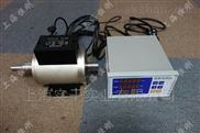 3000N.m动态扭力检验器电动阀门检测专用