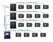 乐鸟一线消防设备电源监控系统厂家直销价格