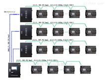 消防電源監控系統有什么作用