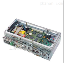 SIEMENS西门子通讯处理器6GK1560-3AE00