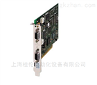 西门子原装正品通讯处理器6GK1561-4AA01