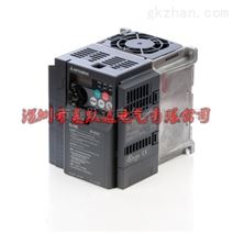 辽宁代理三菱变频器D700系列 2.2KW 说明书