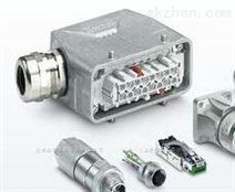 实惠的PHOENIX光伏连接器应用广泛