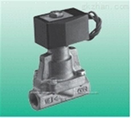 喜开理AP21-32-03A先导CKD活塞驱动式控制阀
