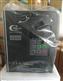 FSCG05.1-5K50-3P380-A-EP-NNNN-01V01