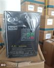 convo康沃变频器FSCG05.1-2K20 2.2KW