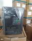 康沃变频器FSCG05.1-2K20 2.2KW