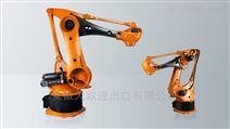 KUKA系列 71053328 机器人同步带