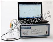 中西电化学工作站 型号:HKCS310H