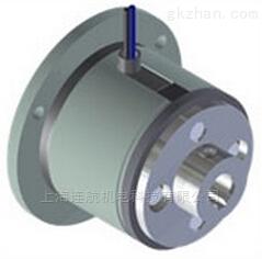德国Magneta磁粉离合器