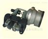 DB-3010气动常闭制动器