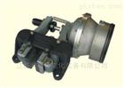 CHASCO-DB-3020AF常闭制动器