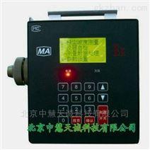 直读式粉尘浓度测量仪