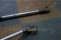 80-500N.m钢筋直螺纹力矩扳手上海生产商