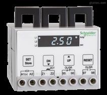 交流电流保护器数码型--EOCR-3EZ