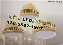50WLED灯吸顶式 防水防尘防腐LED工厂灯,