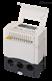 交流电流保护器数码型--EOCR-PMZ