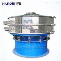 杭州振动筛HFC-1000电动筛锯末振荡筛筛网