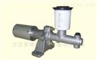 CB-3223韩国CHASCO制动器增压器