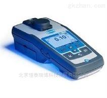 2100Q 2100Q便携式浊度仪 哈希水质检测仪
