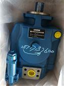 威格士柱塞泵PVXS-180-M-R-DF-0000-0000