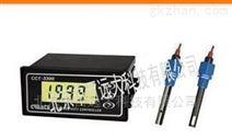 中西電導率變送器型號:WM89-CCT-3300
