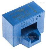 供应Lem电流转换器HAS-P系列