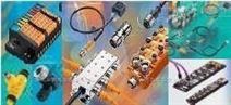 IFM易福门MK5142 T型槽形气缸传感器
