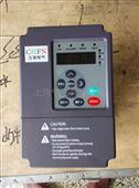 变频器30千瓦可调速变频控制柜
