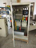 220KW频敏起动柜带绕线式电机控制柜