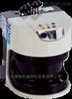 德国施克SICK激光LMS511--10100防撞扫描仪
