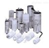 意大利ICAR电容器MLR25PRL