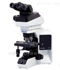 奧林巴斯BX43顯微鏡批發價格